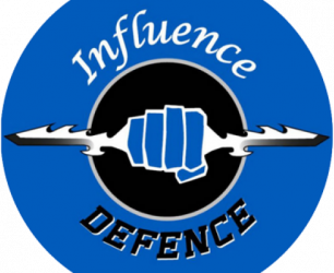 Influence Defence